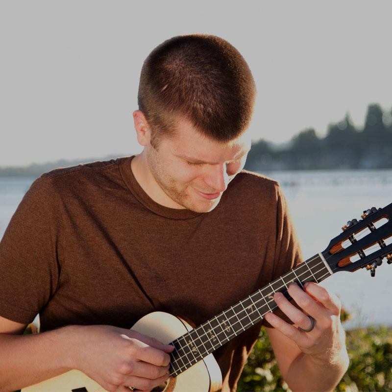 song tutorials