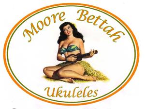 MooreBetta-Logo_300