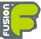 fusion_new_1