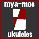 myamoe-ad